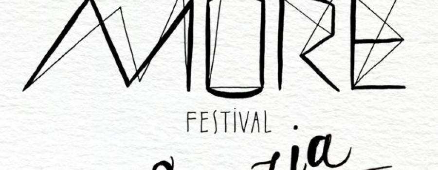 morefestivalvenezia