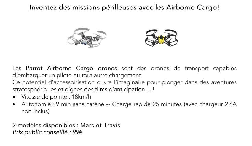 airbornecargo