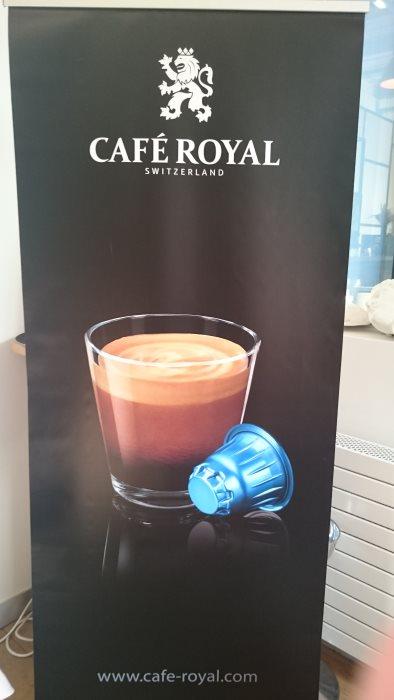 café-royal-capsule