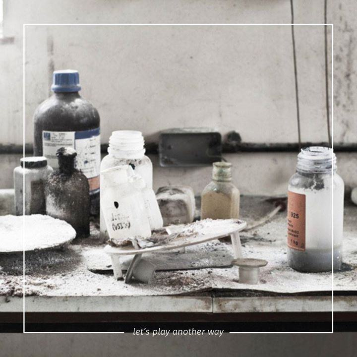image contagion l'antichambre