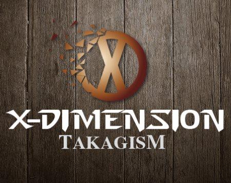 image logo x-dimension