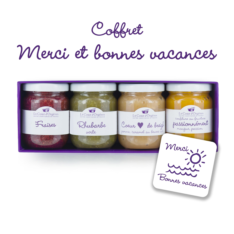 OK-Coffret-Merci-Bonnes-Vacances