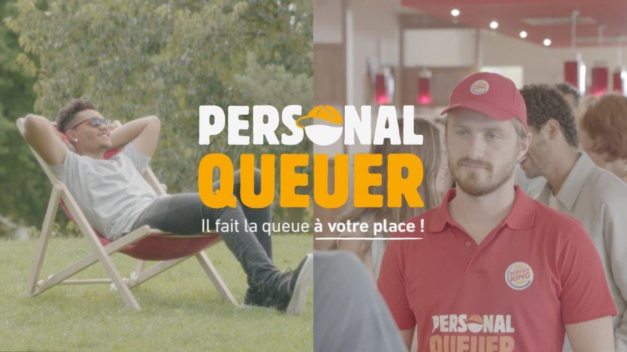 burger-king-personal-queuer-pub