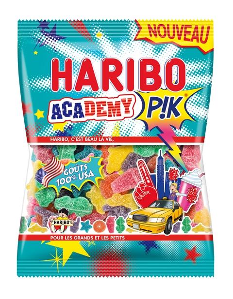 AcademyPIK_HD