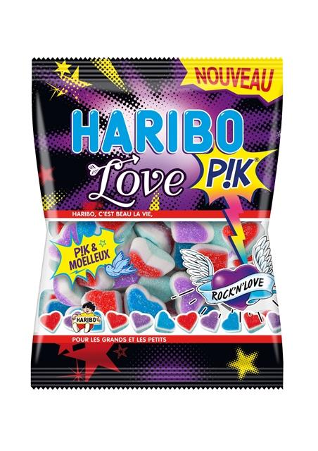 LovePIK_HD