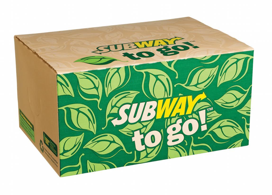 subwaytogobox