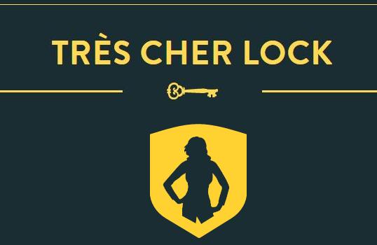 trescherlock3