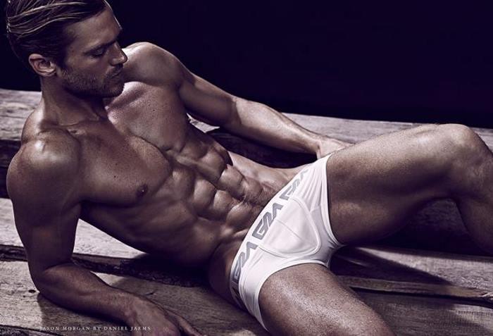 men-attitude-underwear