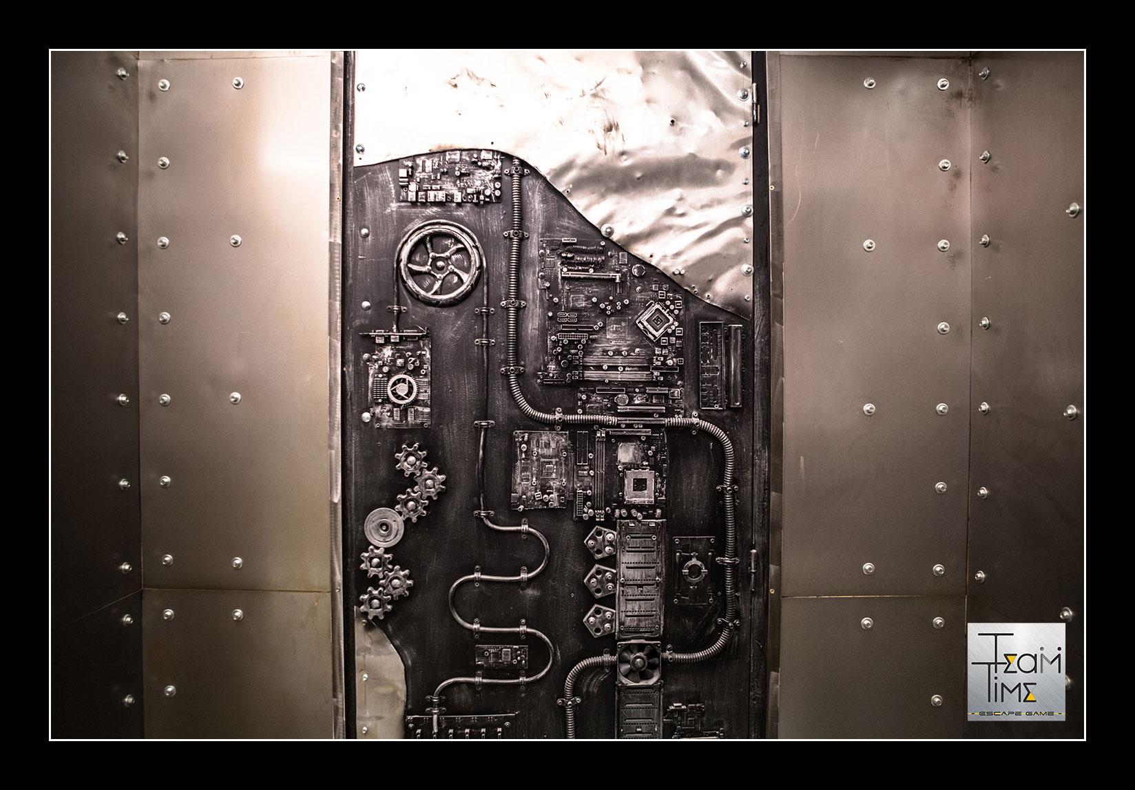 Bunker-Zombie (2)