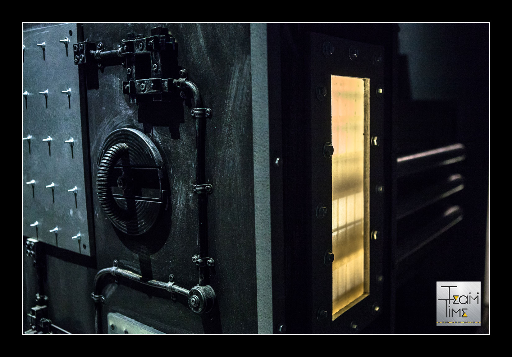 Bunker-Zombie (5)