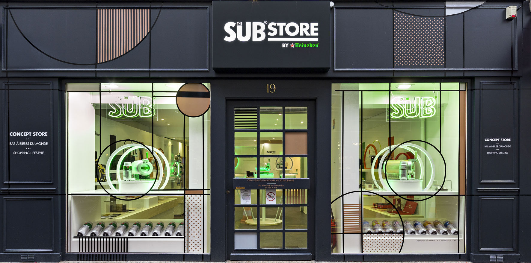 The-Substore-by-Heineken