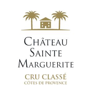 chateausainte