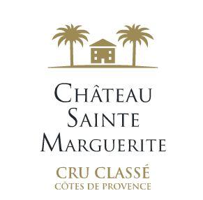"""Résultat de recherche d'images pour """"chateau sainte marguerite"""""""