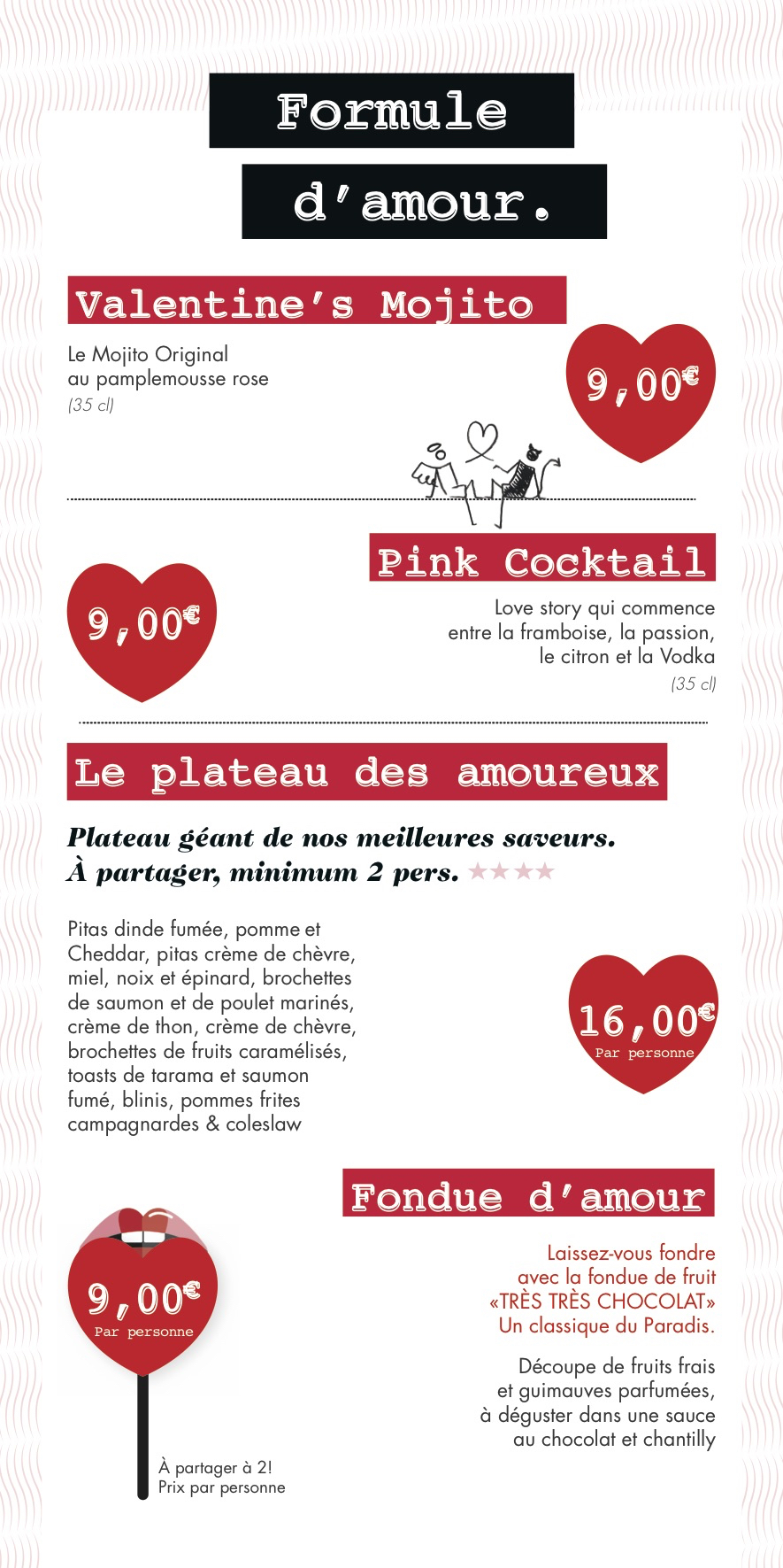 carte-menu-stvalentin