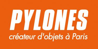 PYLONES fête les mamans