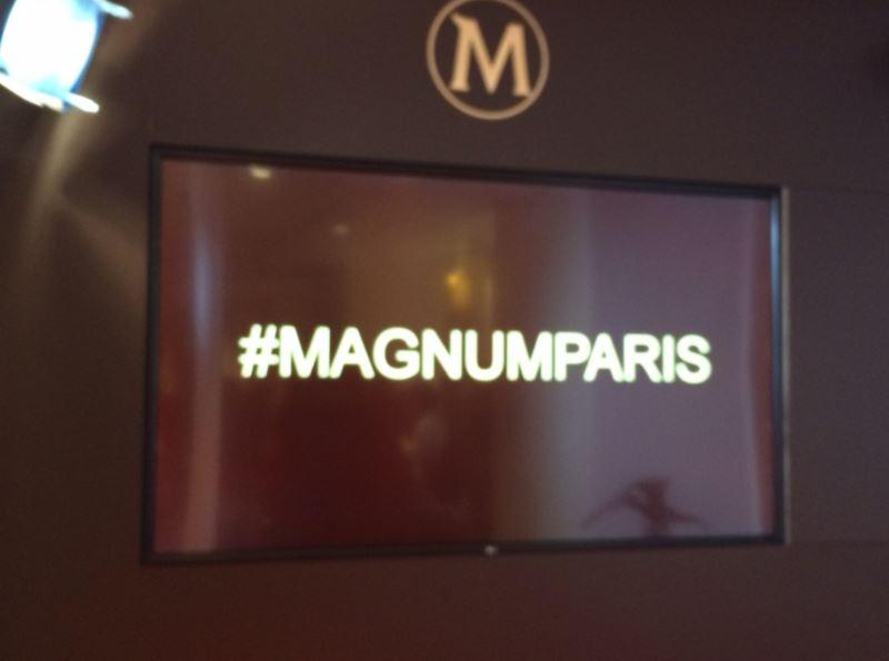 magnumparis