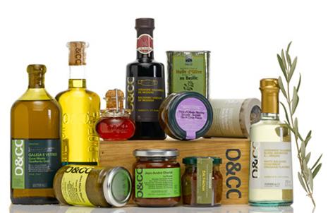 Oliviers & Co fête ses 20 ans: A la découverte des huiles de la marque