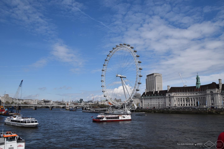 London00001