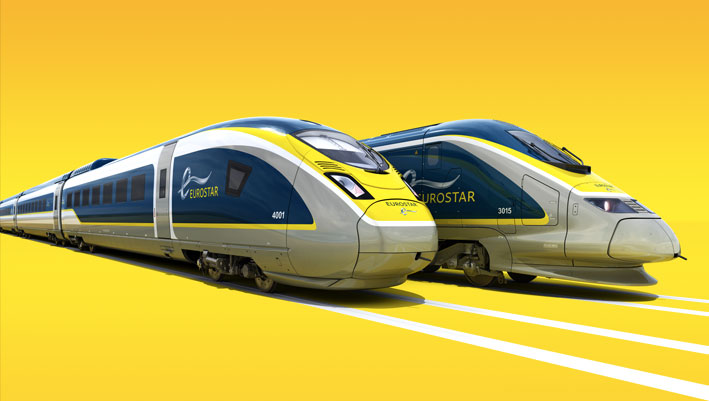eurostartrains