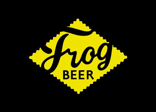 frogbeer