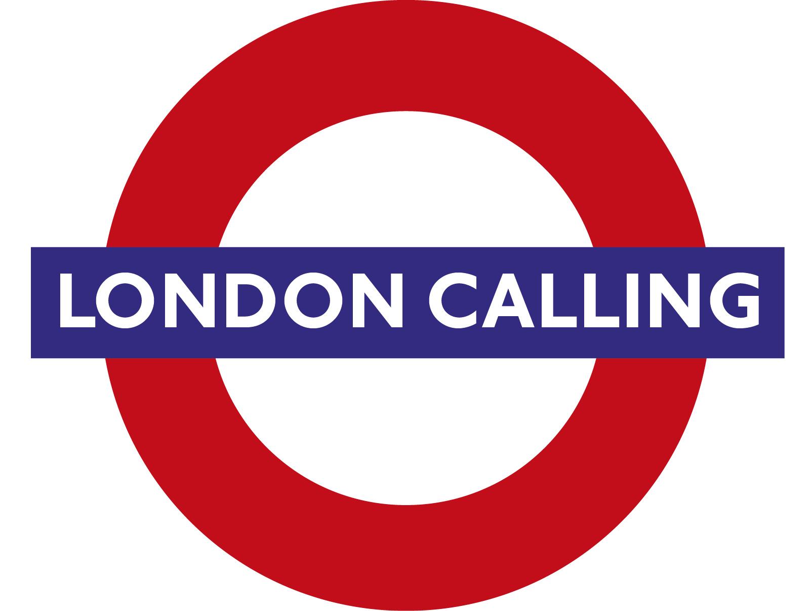 london_calling_logo (1)