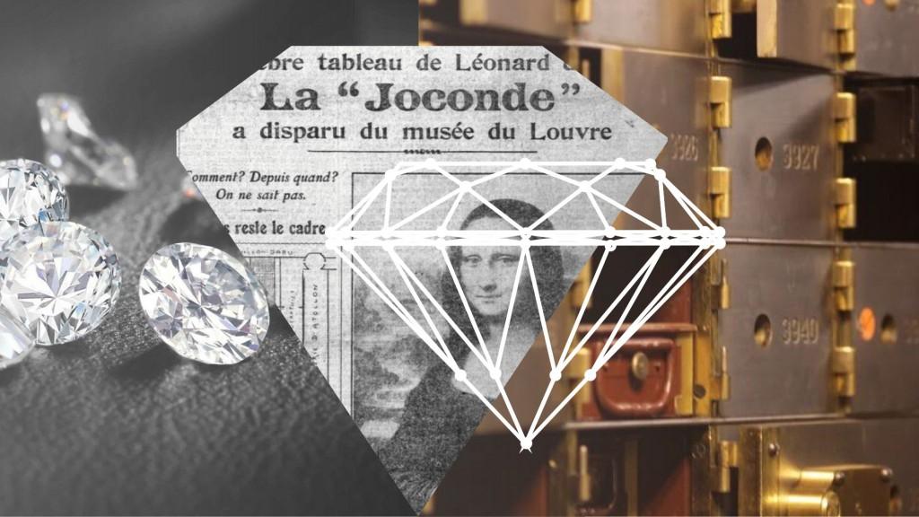diamantjoconde