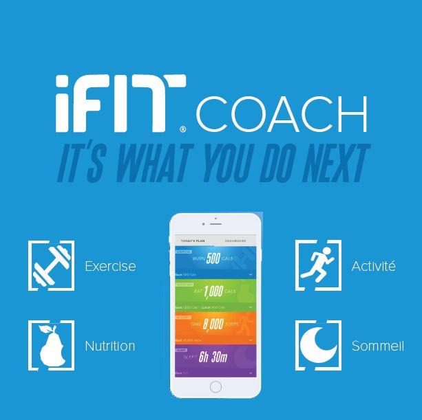 ifitcoach