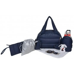 BABY ON BOARD des sacs ultrapratiques et beaux