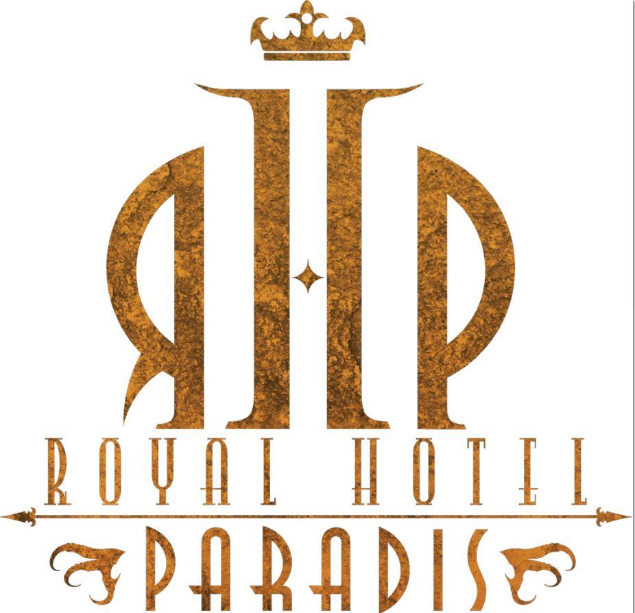 royalhotelp