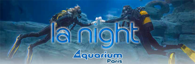 la-night-aquariumdeparis
