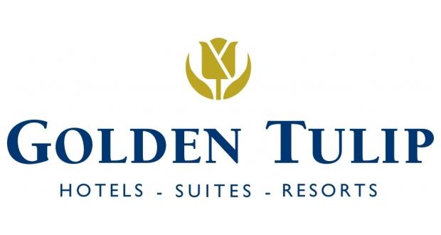 golden-tulip-logo
