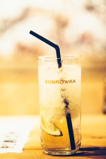 HD Zubrowka Biala – Cafe Altitude – janvier 2016 – Genaro Bardy-11
