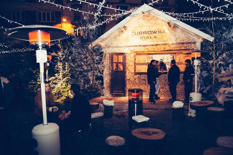 HD Zubrowka Biala – Cafe Altitude – janvier 2016 – Genaro Bardy-21