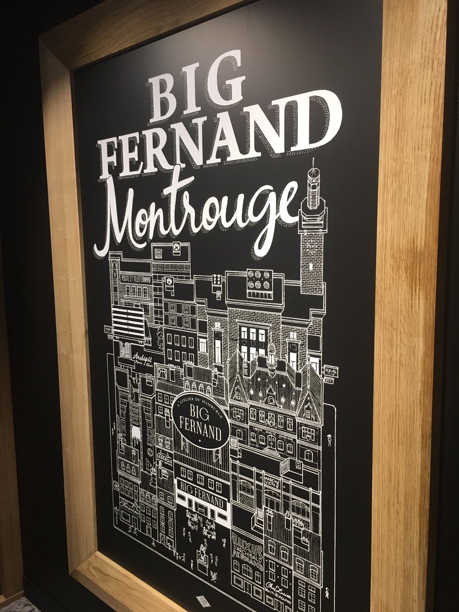 bigfernandmontrouge