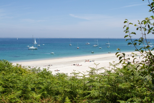 LORIENT Bretagne Sud : l'inattendue !