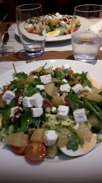 salade-red
