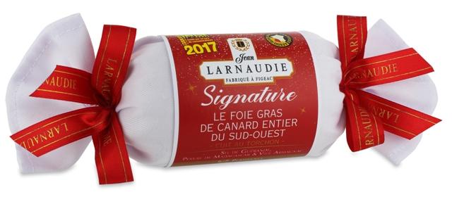 signature-red2