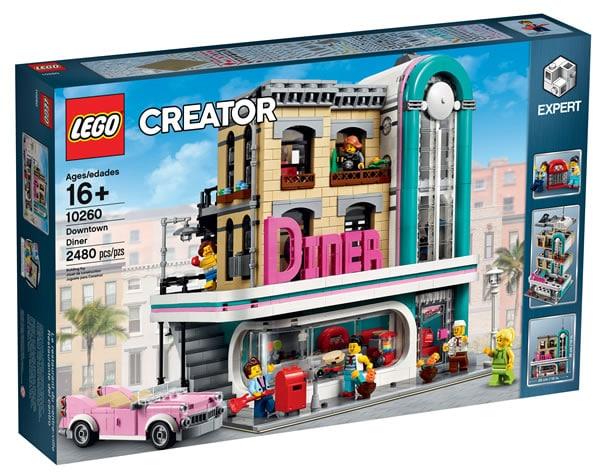 lego-creator-expert-modular-10260-downtown-diner-2018