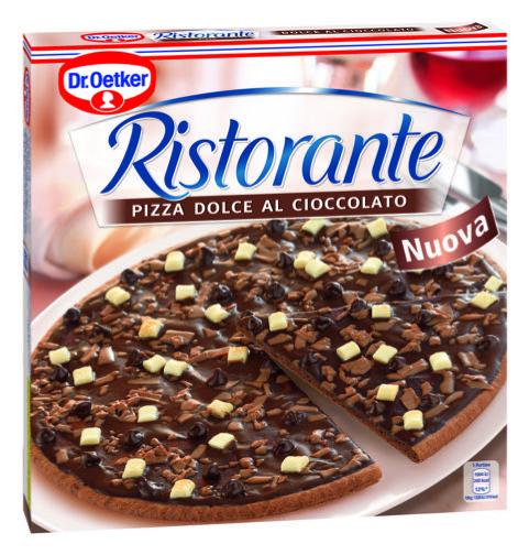 pack-risto-dolce-al-cioccolato-