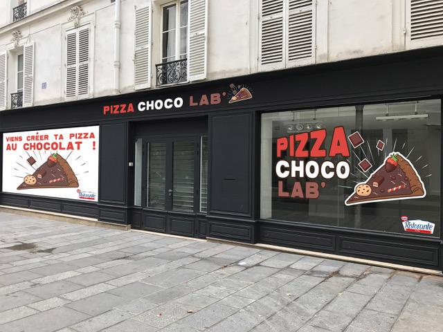 visuel1-exterieur-pop-up-store-pizza-choco-dr.oetker