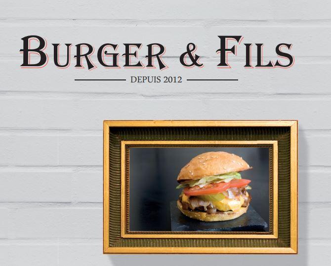 burgeretfils