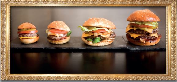 burgeretfils2