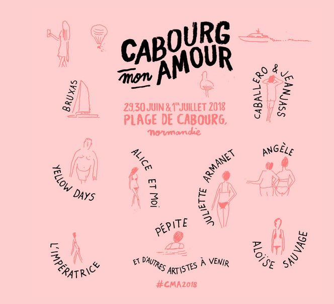 cabourg2018