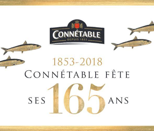 connetable165ans