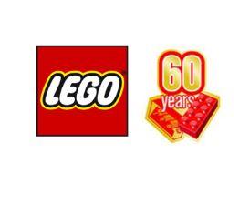lego-60ans
