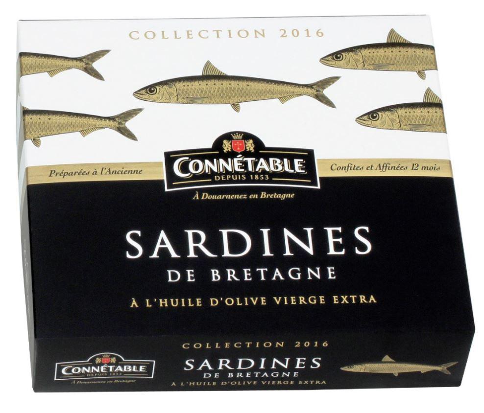 sardines01