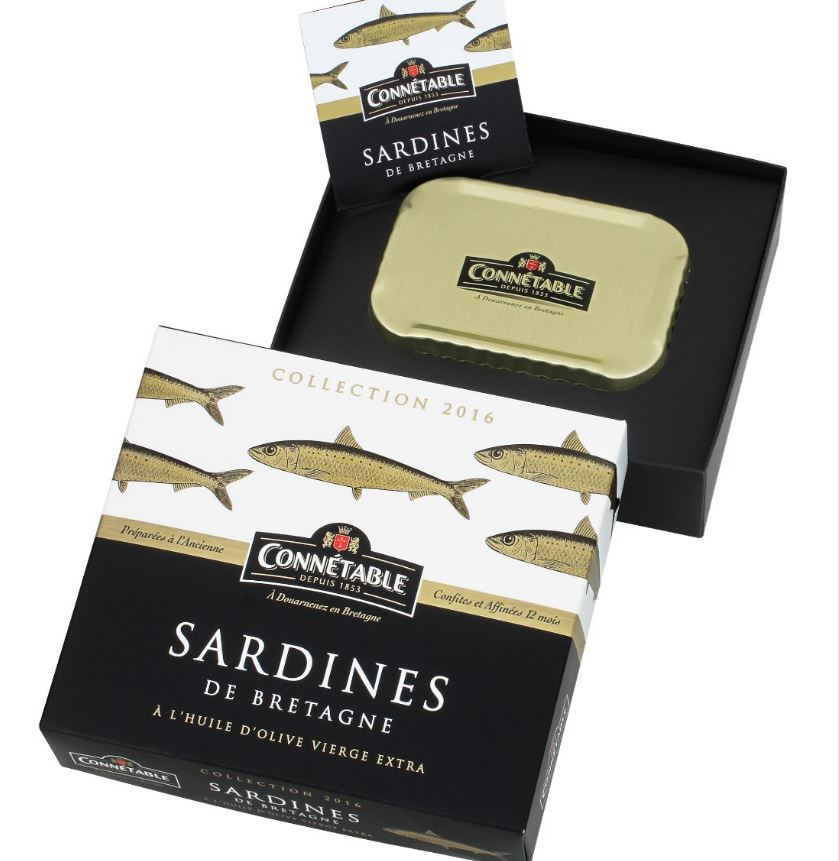 sardines02