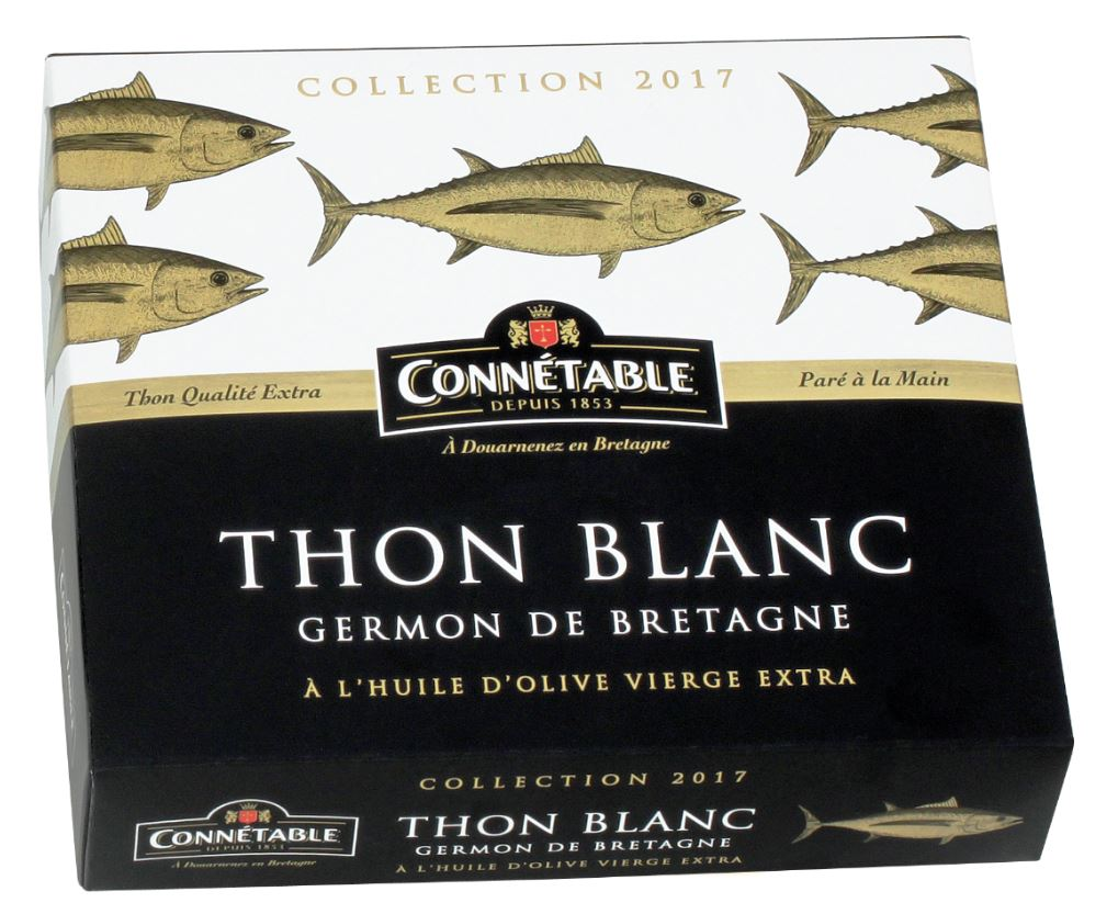 thonblanc02