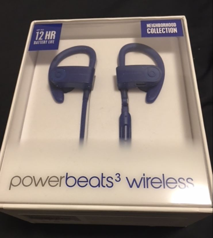 powerbeats3wireless01
