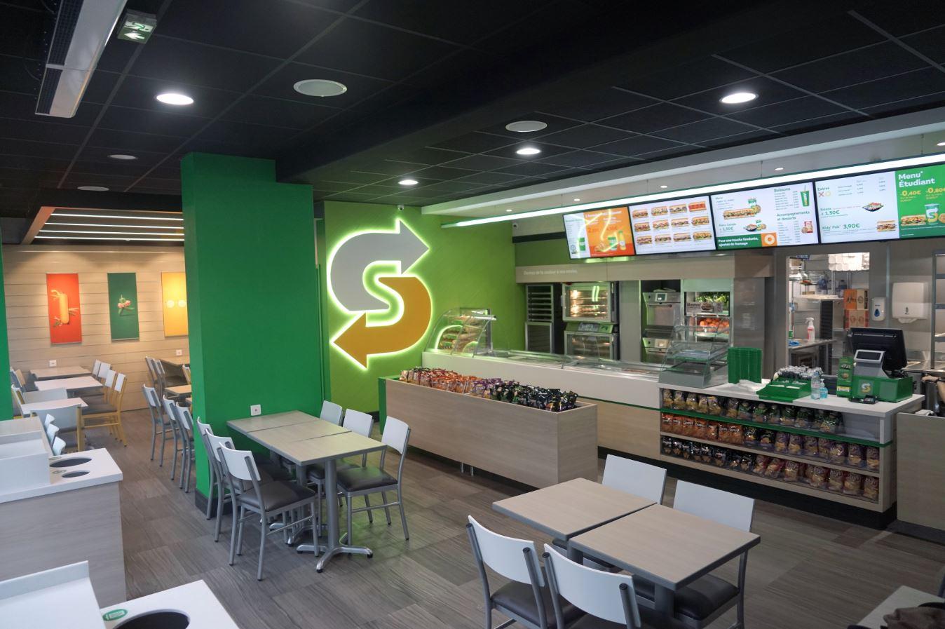 subwaymet02